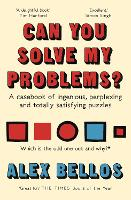 Can You Solve My Problems?: A ...