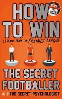 How to Win: Lessons from the Premier...