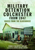 Military Detention Colchester from...