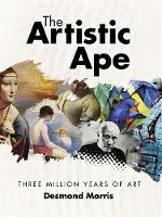 The Artistic Ape: Three Million Years...