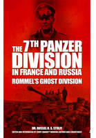 The 7th Panzer Division in France and...
