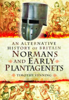 An Alternative History of Britain:...