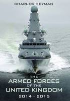 The Armed Forces of the United ...
