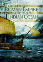The Roman Empire and the Indian ...
