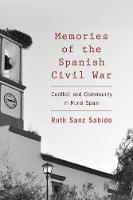 Memories of the Spanish Civil War:...