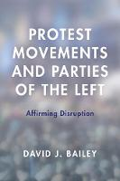 Protest Movements and Parties of the...