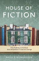 The House of Fiction: From Pemberley...