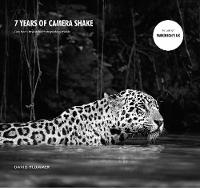7 Years of Camera Shake: One Man's...