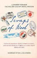 Scraps of Wool: A Journey Through the...