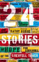24 Stories: of Hope for Survivors of...