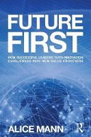 Future First: How Successful Leaders...