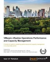 VMware Vrealize Operations ...
