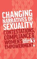 Changing Narratives of Sexuality:...