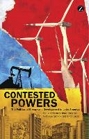 Contested Powers: The Politics of...