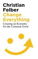 Change Everything: Creating an ...