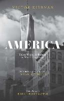 America: From White Settlement to...