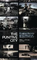 The Punitive City: Privatized ...