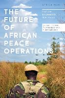 The Future of African Peace...
