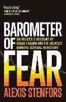 Barometer of Fear: An Insider's...