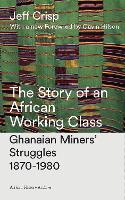 The Story of an African Working ...