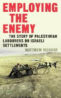 Employing the Enemy: The Story of...