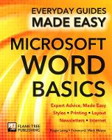 Microsoft Word Basics: Expert Advice,...