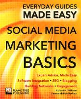 Social Media Marketing: Expert ...