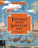 Tallest Tower, Smallest Star: A...