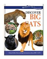 Wonders of Learning: Discover Big...