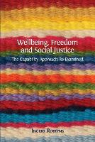 Wellbeing, Freedom and Social ...