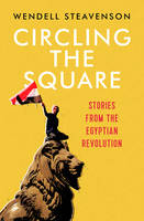 Circling the Square: Stories from the...