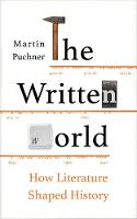 The Written World: How Literature...