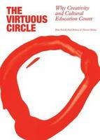 The Virtuous Circle: Why Creativity...