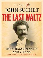 The Last Waltz: The Story of the...