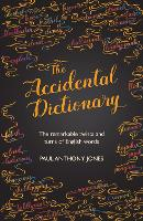 Accidental Dictionary: The Surprising...