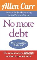 No More Debt: The Revolutionary Allen...
