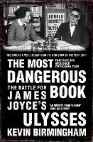 The Most Dangerous Book: The Battle...