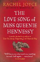 The Love Song of Miss Queenie...