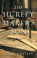 The Hurley Maker's Son