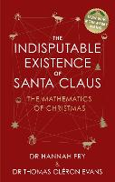 The Indisputable Existence of Santa...