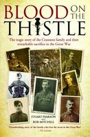 Blood on the Thistle: The Tragic ...