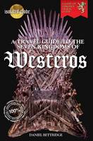 A Travel Guide to the Seven Kingdoms...