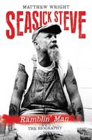 Seasick Steve: Ramblin' Man