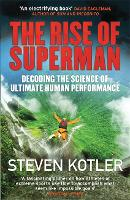 The Rise of Superman: Decoding the...