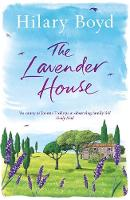 The Lavender House