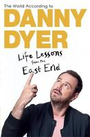 The World According to Danny Dyer:...