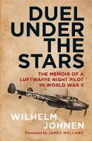 Duel Under the Stars: The Memoir of a...