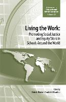 Living the Work: Promoting Social...