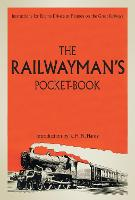 The Railwayman's Pocketbook