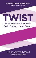 Twist: How Fresh Perspectives Build...